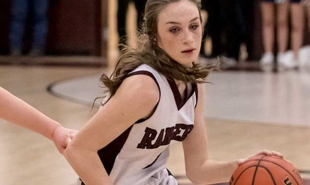 Lady Rangers pick up win, HV and Rangers fall
