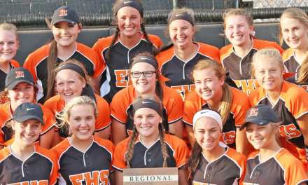 Lady Cyclones rally for Region 1-AA title
