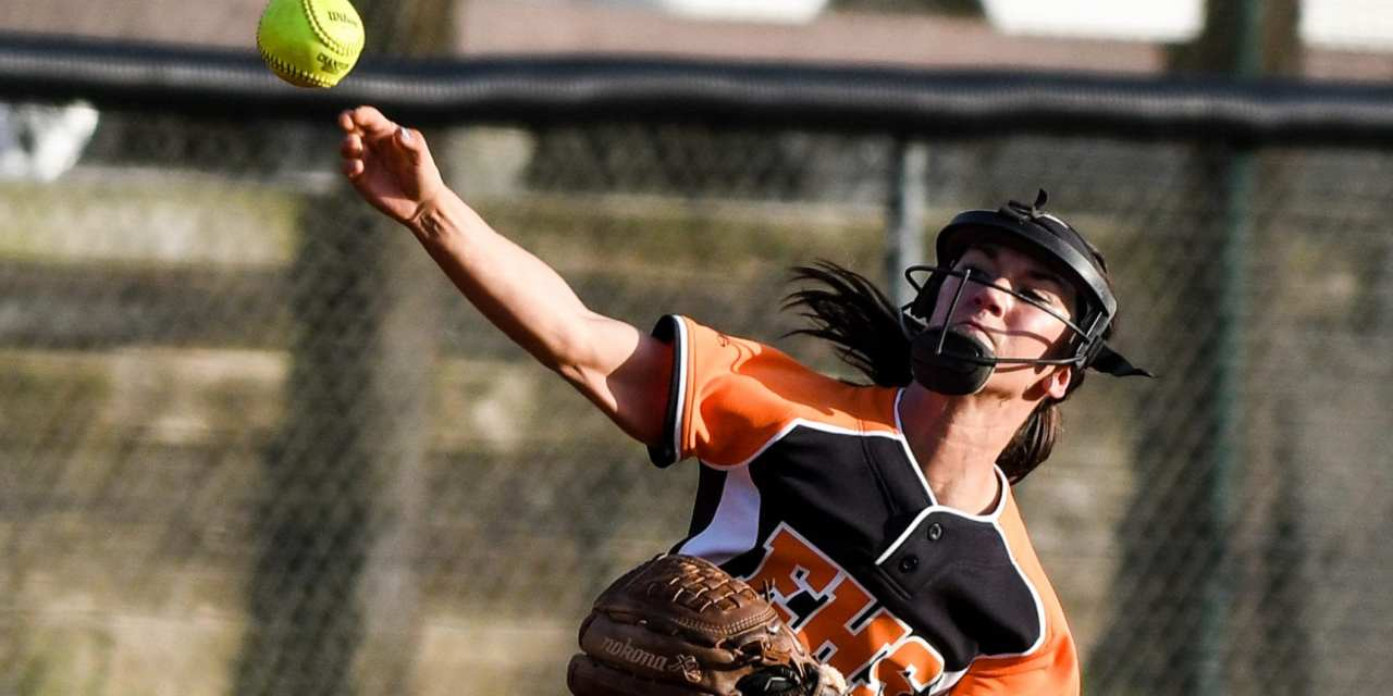 Tuesday Round-up: Lady Rangers, Lady Cyclones take big wins