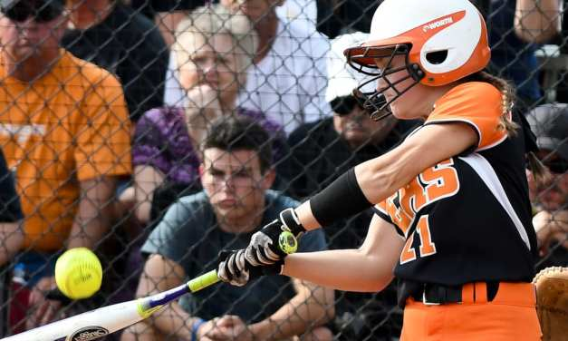 Elizabethton weathers Sweetwater to advance