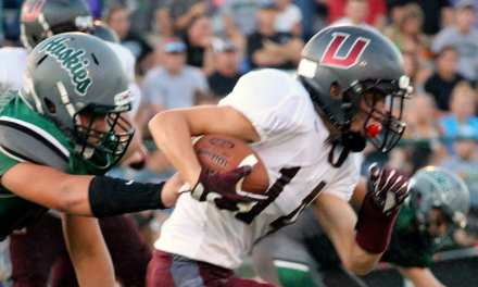 Unaka rally falls short at North Greene