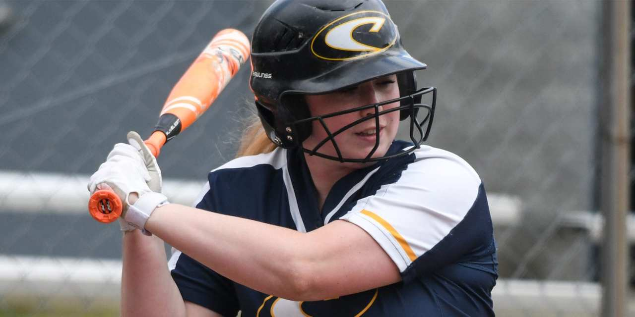 Wednesday Round-up: Gouge lifts Cloudland past HV