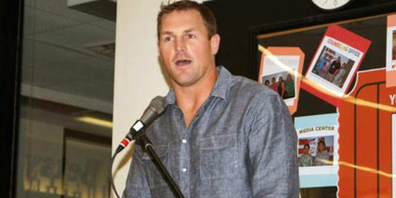 Report: Elizabethton native Witten set to retire, join Monday Night Football