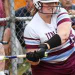 Lady Rangers claim Region 1-A title in 13-inning classic