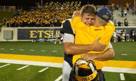 ETSU rallies past Furman in thriller