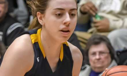 Cloudland comes up short in District 1-A title game; Unaka outlasts Hampton in consolation