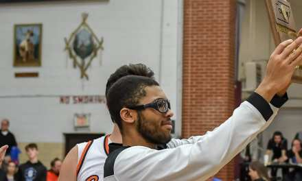 Cyclones claim District 1-AA title in thrilling OT clash