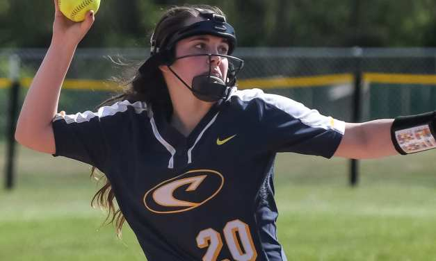 Tuesday Round-up: Lady 'Lander softball takes thriller over Unaka