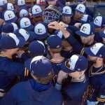 Tennessee baseball limits Buccaneer bats in 5-1 ETSU loss