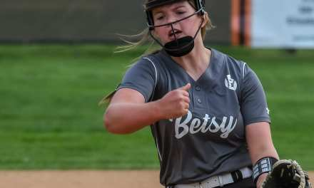 Lady Cyclones roll past Central in District 1-AA tournament