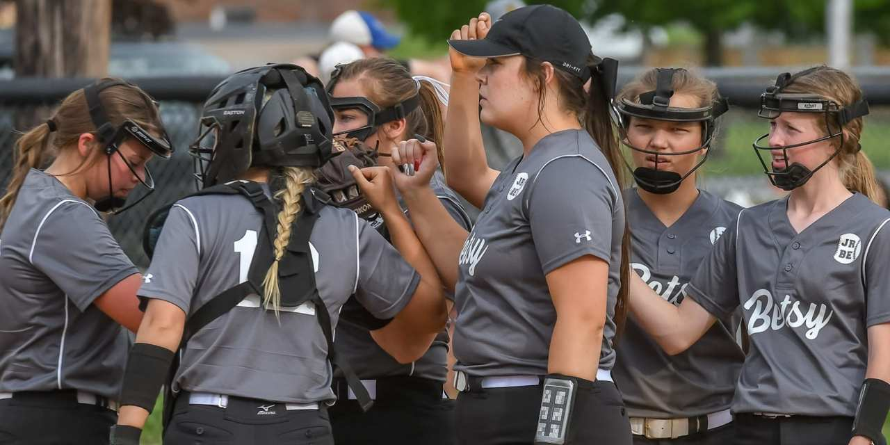 Brackets for District 1-AA Baseball and Softball Tournaments set