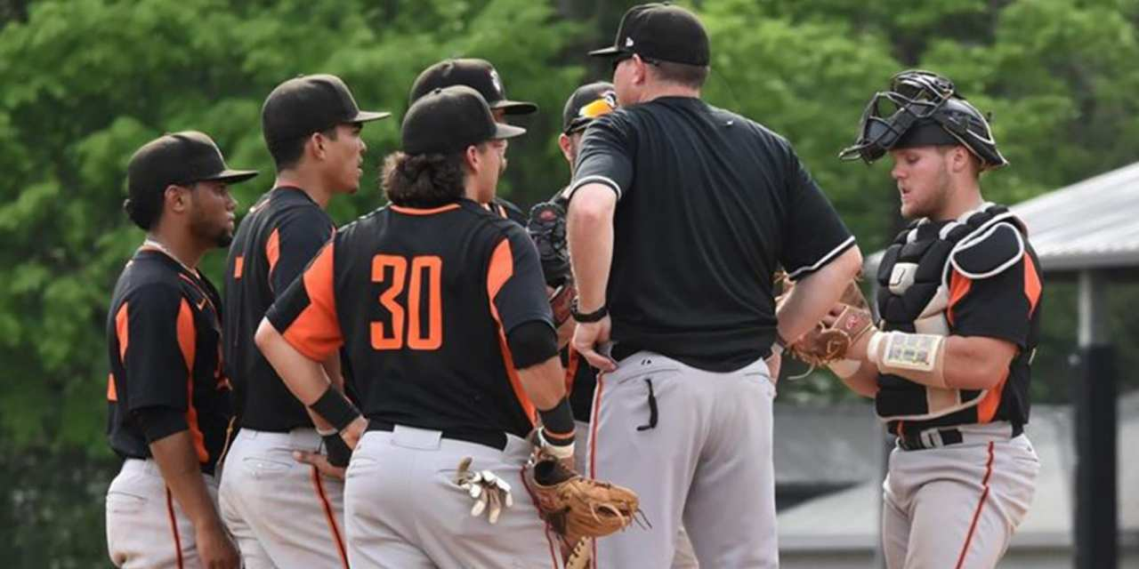 Milligan Baseball part ways with Grewe
