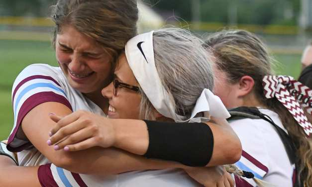 Lady Rangers, Cyclones set to open state tournament play Tuesday