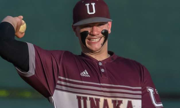 Ramsey, Unaka advance past Cloudland in District 1-A tournament