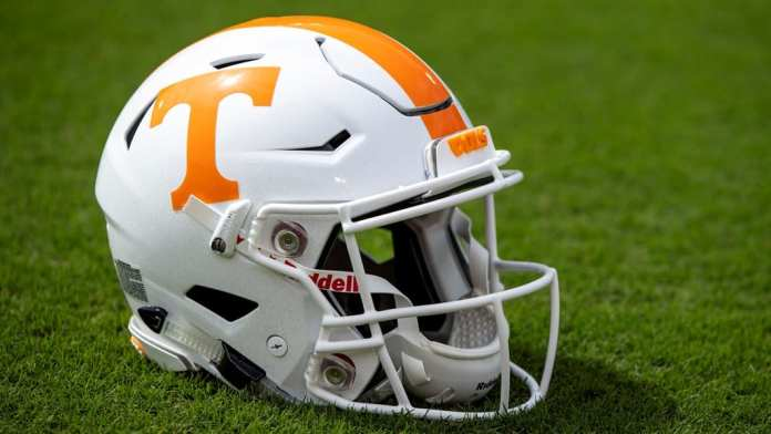 Tennessee-Vanderbilt Football Postponed