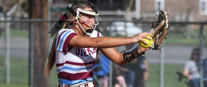 Tuesday Round-up: Unaka Out Duels Cloudland For Win