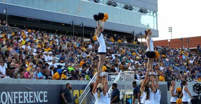 ETSU Athletics announces full capacity measures for upcoming season