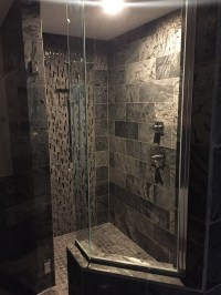 Minneapolis Bathroom Remodeling - Carter Custom Construction