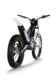 TRIAL 300 ST-7