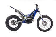 Sherco 125 ST R