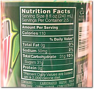 mountain-dew-nutrition-blog