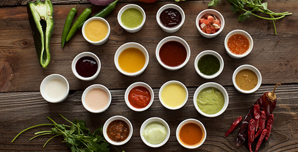 sauses-dressings-salsas_ew_img_0298