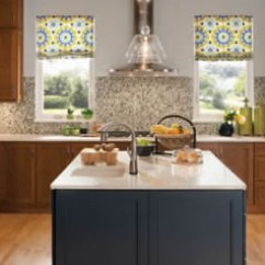 Remodel A Kitchen Lowes Outdoor Kitchens Remodeling Building Materials Carter Lumber