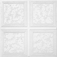 "Armstrong Royal Oak 24x24""x5/8"" Ceiling Tile"""