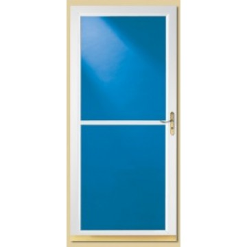 Larson 34660 Screen Away Storm Door Carter Lumber Larson