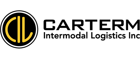 Carterm Intermodal Logistics Inc.