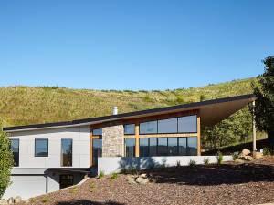 MOUNTAIN MIST BUILDING DESIGN BRIGHT