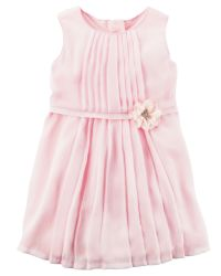 Baby Girl Christmas Dresses & Outfits | Free Shipping ...