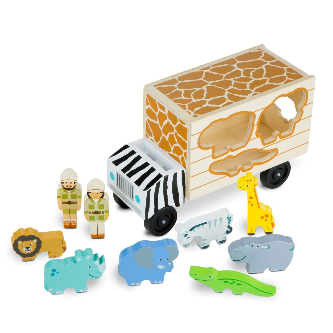 Awesome Melissa And Doug Kitchen Accessory Set Pictures - Best ...