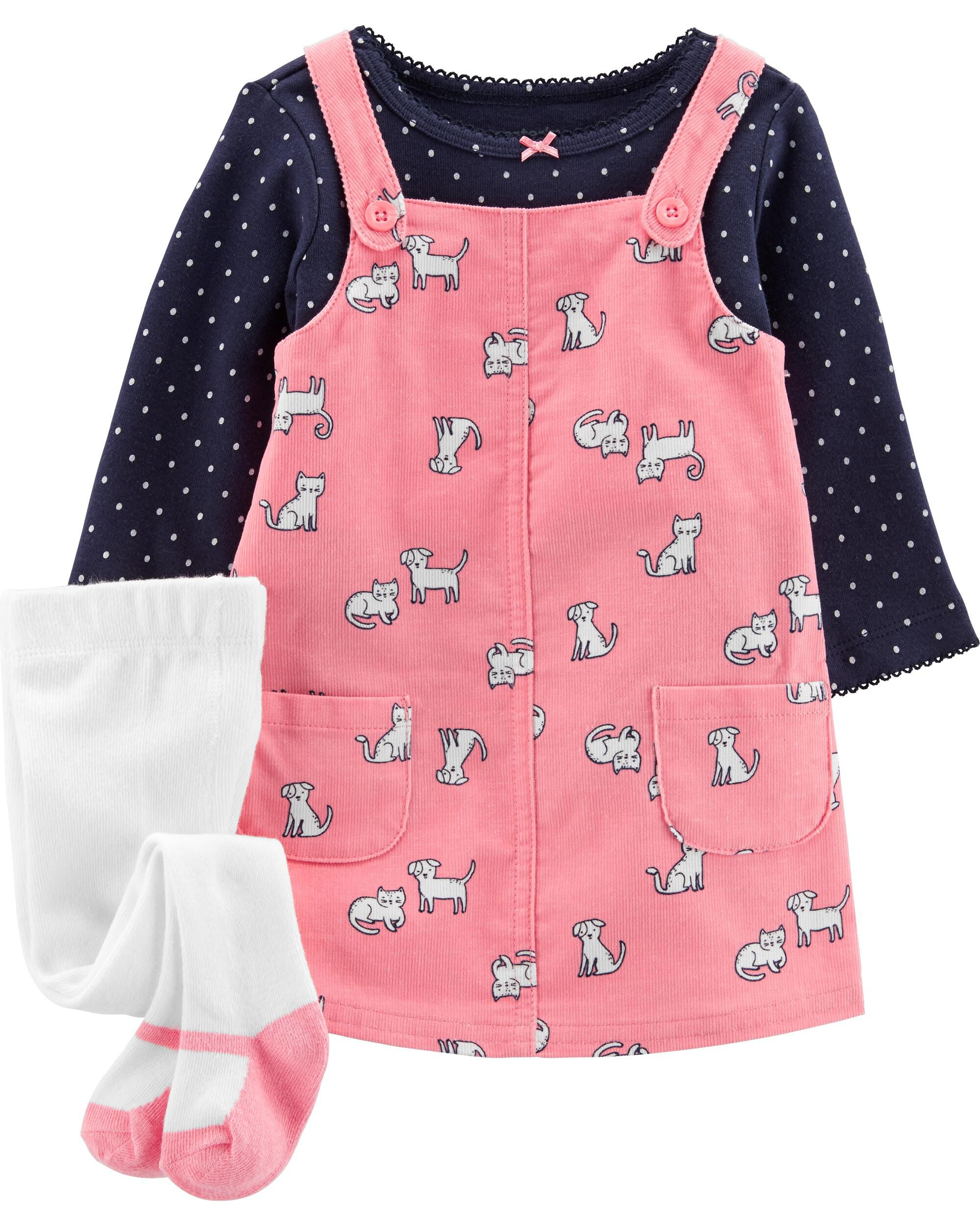 baby girl dresses rompers