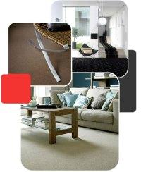 Benefits - Carters Carpet CentreCarters Carpet Centre