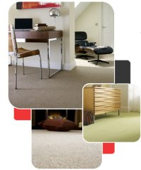 Carpets - Carters Carpet CentreCarters Carpet Centre