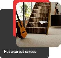 slide7 - Carters Carpet Centre