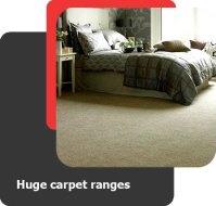 Carters Carpet Centre   A Family Run Business Since 1987