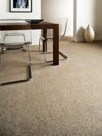 Carpet 6 - Carters Carpet Centre
