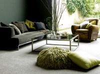 ARMSTRONG - Carters Carpet Centre