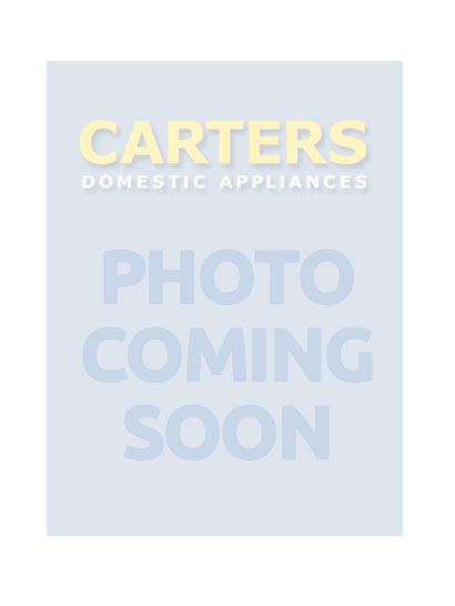 Neff D46ml54n0b Hood At Carters Six Stores In Sus