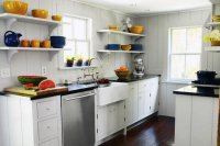 kitchen layout ideas for small kitchens | Roselawnlutheran