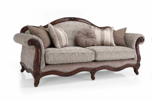 restoration hardware leather sofas review half round patio sofa new styles 2017 high resilient foam style ...