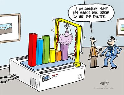 3-D-printer-chart