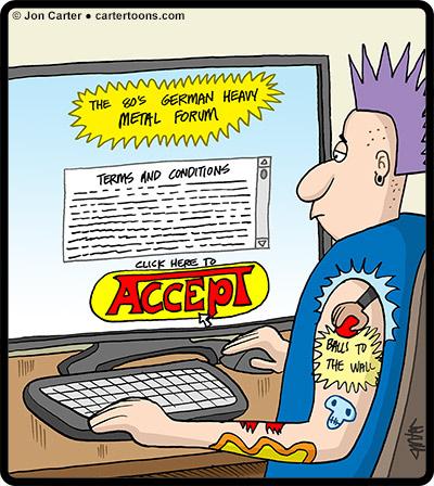 Accept-Terms