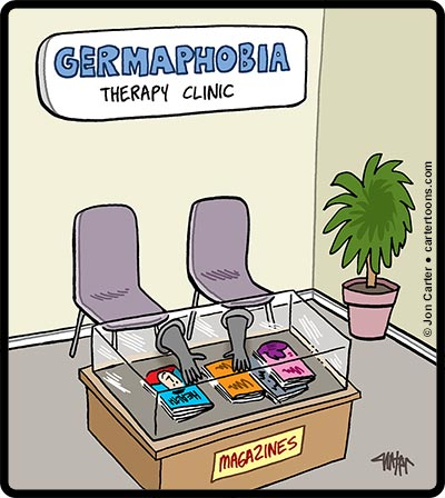 Germaphobia-WaitingRoom