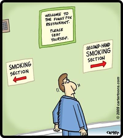 secondhand_smoke