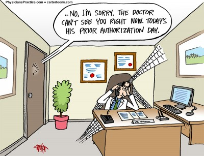 Prior-Auth-Day