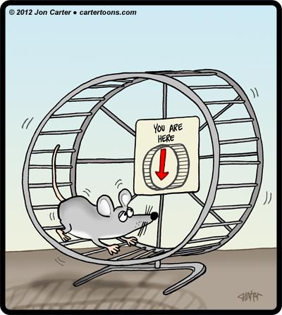 TreadmillDirectory