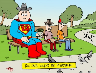 Big-Data-Retirement